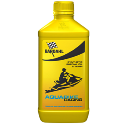 aquabike_racing