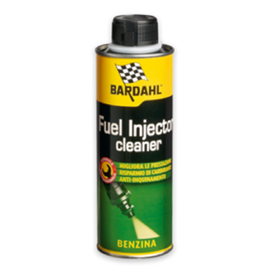 fuel_injector_cleaner